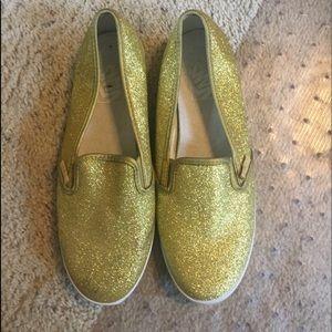 Vans slip one sneakers shoes